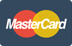 Mastercard payments supported by WorldPay