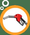 Gasoil / Red Diesel