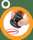Insurance / Warranty