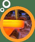 Heat Transfer / Quenching