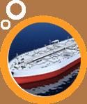 Marine Engine / Boat
